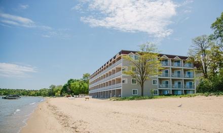 ga-bk-bayshore-resort-16 #1