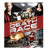 Death Race: Unrated Two-Movie Box Set