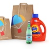 $15 for $40 to Spend on Order from Google Express