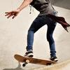 45% Off Skateboarding - Recreational