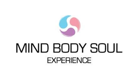 Mind Body Soul Experience, 1820 October at Alexandra Palace, London