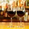 20% Cash Back at Pierre Loti Wine Bar Chelsea