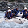 Up to 61% Off a Half-Day Rafting Trip
