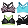 Women's Assorted Sports Bras in Standard or Plus Sizes (6-Pack)