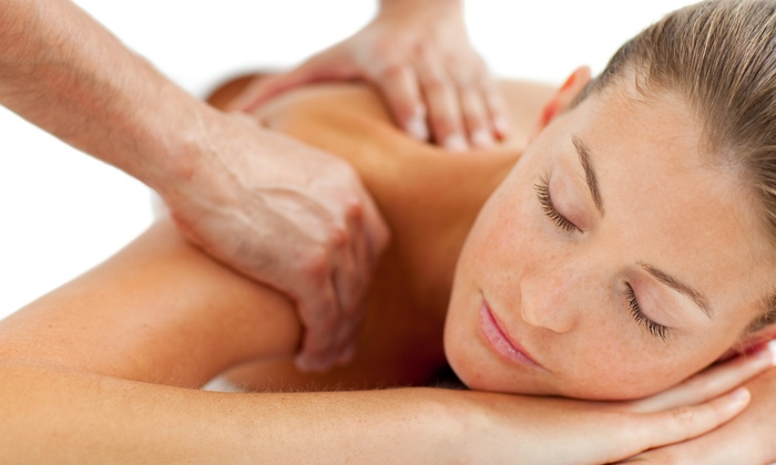 Gables Wellness - Coral Gables Section: One or Three 60- or 90-Minute Massages at Gables Wellness (Up to 57% Off)
