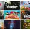 12-Games Steam Bundle