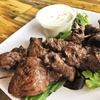 Up to 35% Off Scratch-Made Cuisine at Mississippi Pub
