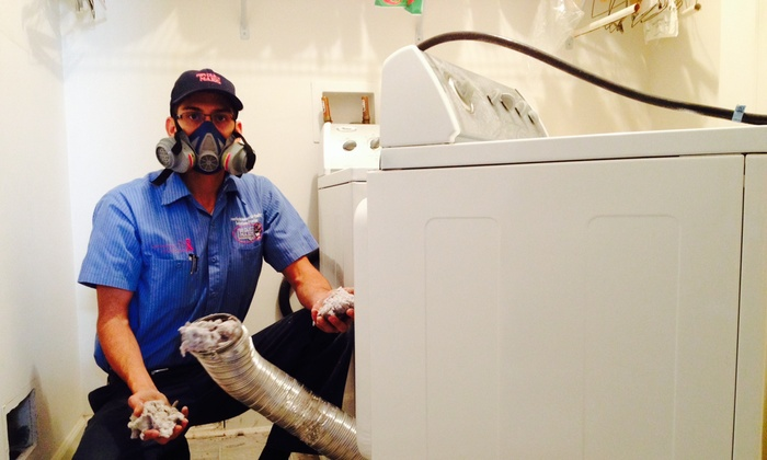 ESI Repairs & Upgrades - San Francisco: Up to 88% Off HVAC & Furnace Services at ESI Repairs & Upgrades
