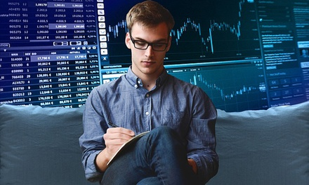 Ibs forex spa