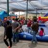 44% Off at San Diego Kids Expo & Fair