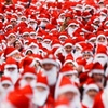 Up to 29%  Off Delray Beach Jingle Bell Jog Entry