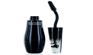 Lancome Grandiose Fan Effect Smudge-Proof Mascara (0.3 Fl. Oz.)
