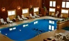 Family-Friendly Suites in the Poconos
