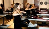 Up to 69% Off Classes at IM=X Pilates North Charlotte