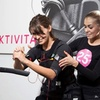 3x oder 5x EMS-Personal-Training