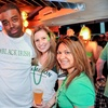 Up to 41% Off Shamrock Crawl on March 11th