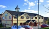 Co. Kilkenny: 1 or 2 Nights with Breakfast