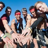 Up to 38% Off Reebok Spartan Race at Perfect North Slopes