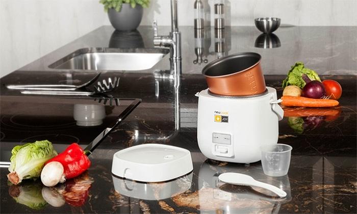 Kitchen Robot Site Groupon Co Uk