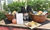Brunch Tour from Lip Smacking Foodie Tours