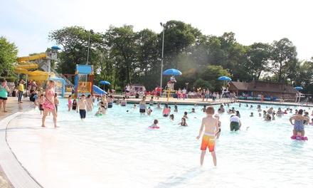 Joliet Amusement Parks - Deals in Joliet, IL | Groupon