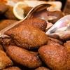 35% Off Mediterranean Cuisine at Jerusalem Restaurant