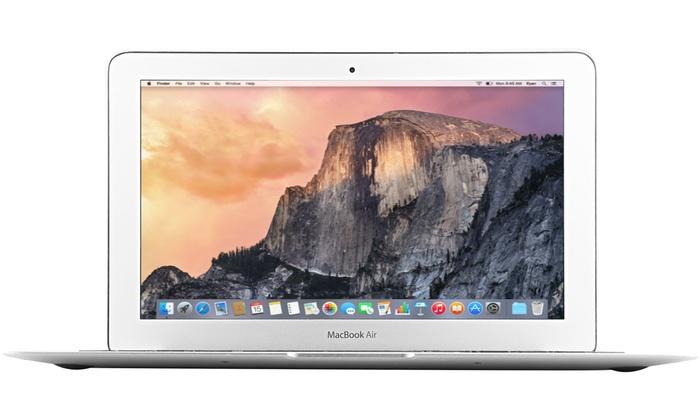 apple macbook. apple macbook air 11.6\ macbook