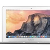 "Apple MacBook Air 11.6"" Laptop with Intel Core i5 CPU Refurb. Open Box"