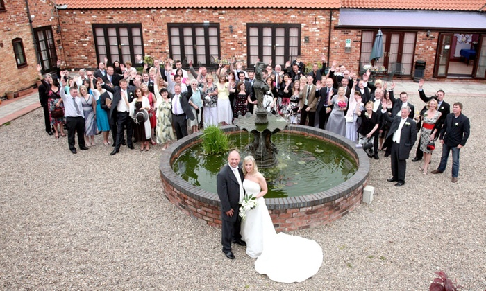 wedding ideas for 50 guests norton lodge non accommodation in norton disney groupon 28006