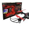 Playtek Quadcopter Drone