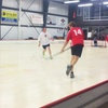 Up to 58% Off Floorball League
