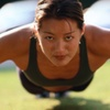 Up to 87% Off Adult or Kids' Boot Camp in Waukee