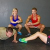 Up to 54% Off at CrossFit NorthWest Tucson