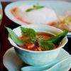 Half Off Vietnamese Cuisine at Ha Long Bay Bistro