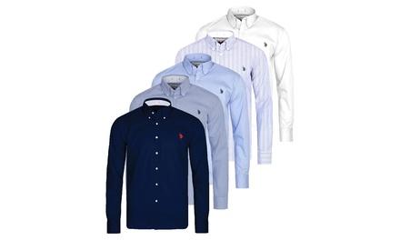 US Polo Assn Shirt
