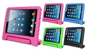 Coque de protection iPad