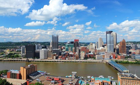 Pittsburgh Hotel Deals Hotel Offers In Pittsburgh Pa
