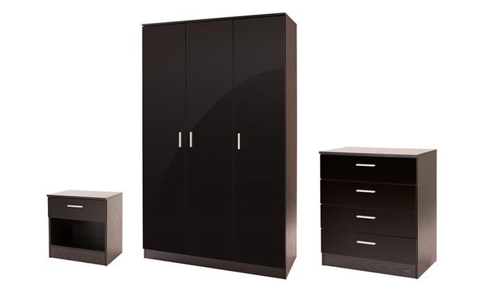 geneva bedroom furniture | Bedroom Review Design