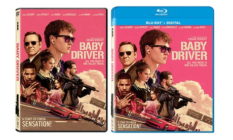 Baby Driver DVD or Blu-Ray 40d88dba-8d96-11e7-8ae8-002590604002