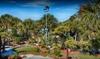 Up to 38% Off All-Day Pass at Hawaiian Rumble Minigolf