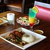 Up to 32% Off Peruvian Cuisine at Peru Gourmet