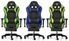 Snakebyte Gaming Chair