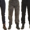Rogue & Rogue State Men's Jeans and Chinos