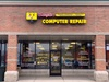 Up to 30% Off iPhone Screen Repair at Simple Computer Repair