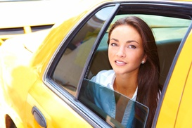 Women Driving Women Inc: $33 for $60 Worth of Services — Women Driving Women