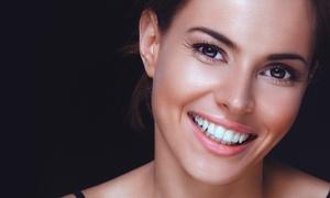 Laser Family Dental: $2,999 for $5,000 Toward Invisalign or Metal Braces at Laser Family Dental