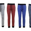 Women's French Terry Joggers Mystery Deal (3-Pack)