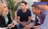 10 Monate Online-Kurs Praktische Psychologie opt. mit Fernlehrerbetreuung u. Zertifikat bei Laudius (bis zu 89% sparen*)