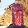 Vapur Flexible, Reusable Water Bottles (2- or 3-Pack)