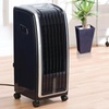 Daewoo Air Cooler and Heater